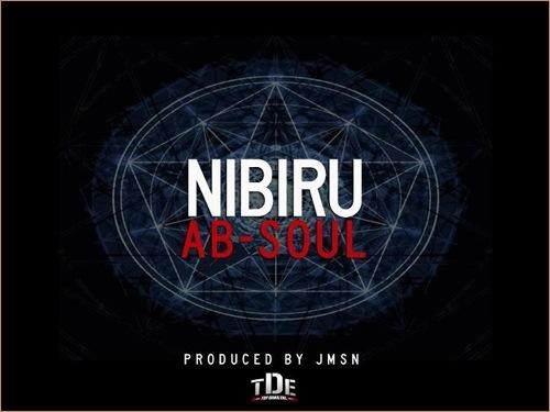 download ab soul control system album zip