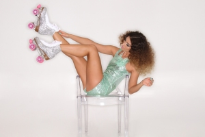 127-lookbook-disco-3