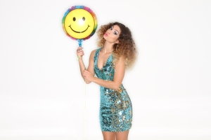 127-lookbook-disco-5