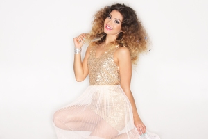 127-lookbook-disco-6