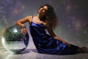 127-lookbook-disco-9