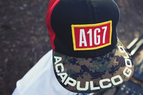 acapulco-gold-2012-holiday-03