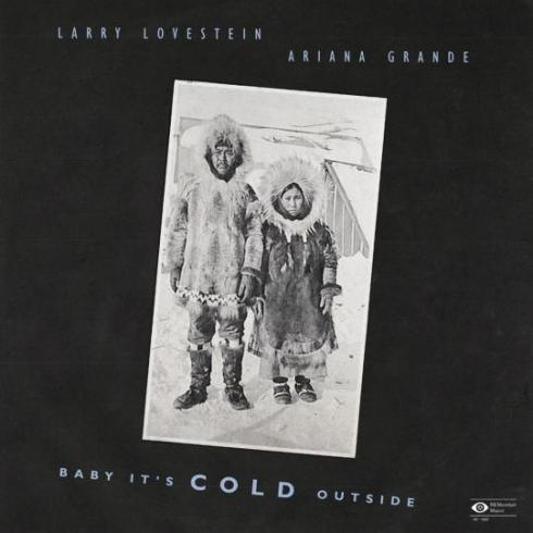 baby-its-cold-outside-cover