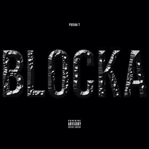 blocka-cover
