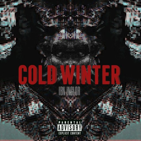 cold winter