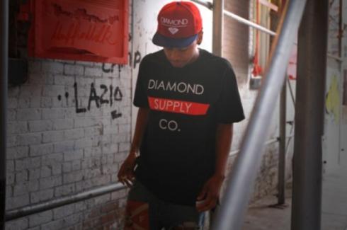 DMDSPLYCO02