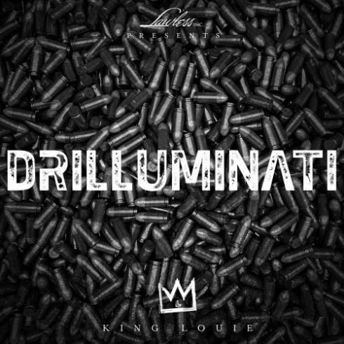 drilluminati-cover