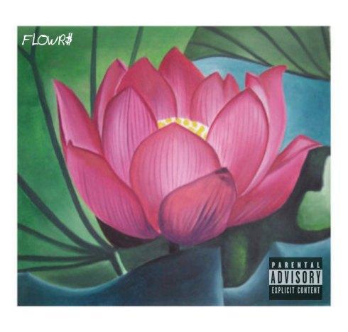 FlowerBombs