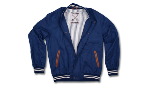 grower-jacket-blue