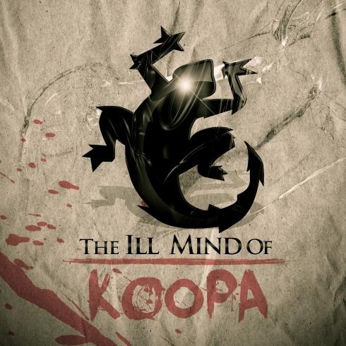 Ill Mind Of Koopa