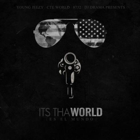 its-tha-world-cover