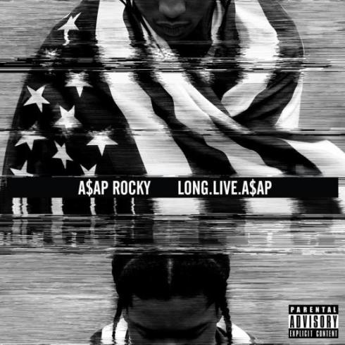 long-live-aap-cover
