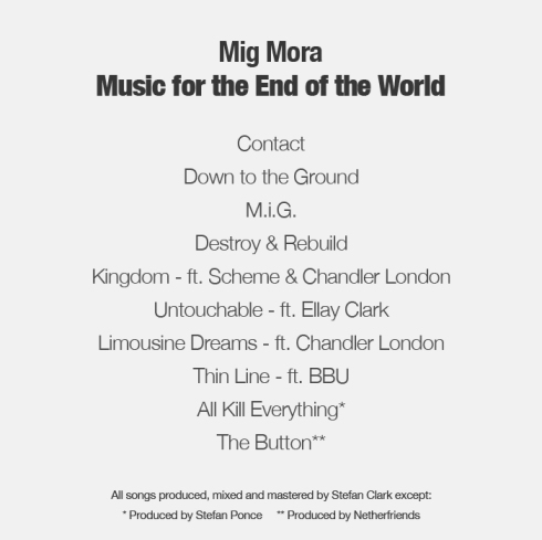 MigMora_MusicForTheEndOfTheWorld_Back