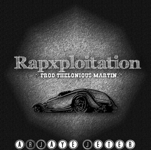 rapxploitation