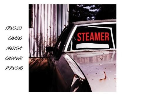 SteamerIIInew2-1-e1355263157423