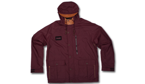 the-lure-parka-maroon