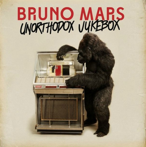 Unorthodox-Jukebox-