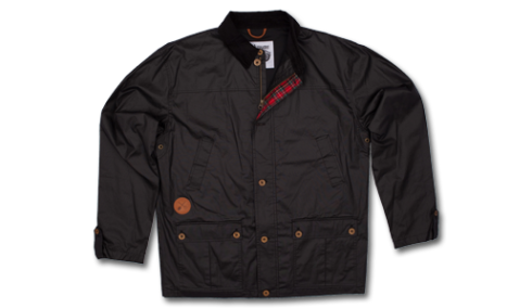 waxed-ranger-jacket-black