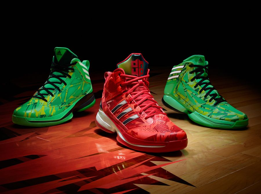 adidas-basketball-2013-all-star-collection-02