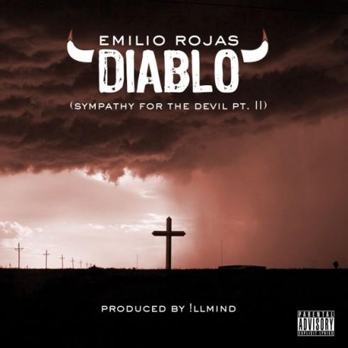 Emilio Rojas-Sympathy for the devil part II