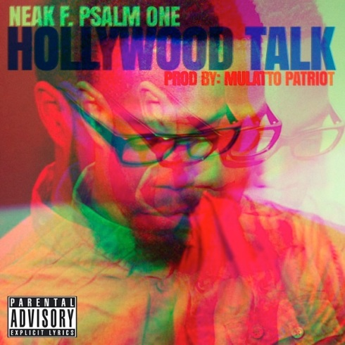 hollywoodtalk