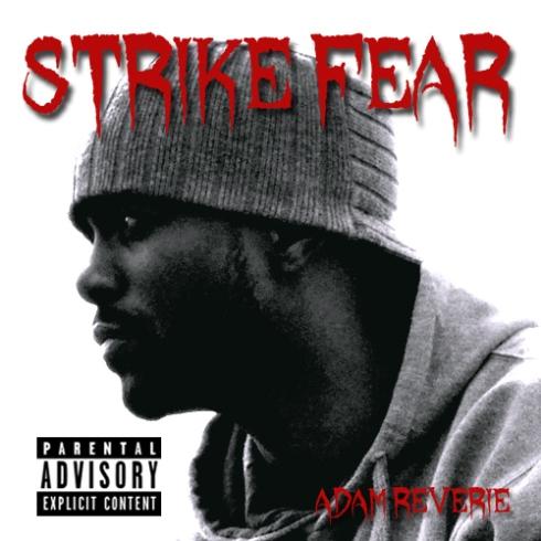 Strike Fear