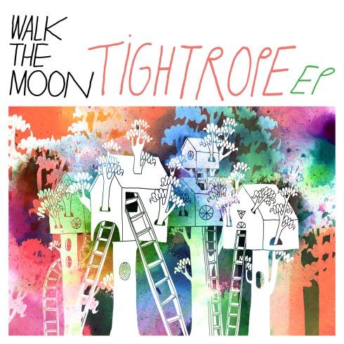 Tighrope EP