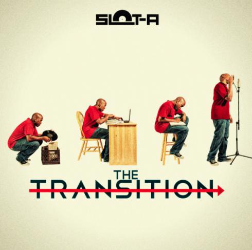 transition-Cover-e1359571223167