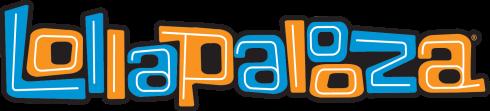2013_Lolla_Logo-4c.pos