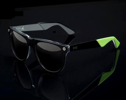 9five-eyewear-x-jordan-brand-air-jordan-xx8-frames-01