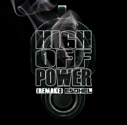 HioffPower-1024x1015