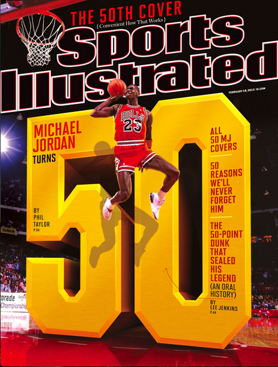 michael-jordan-sports-illustrated-50th-cover