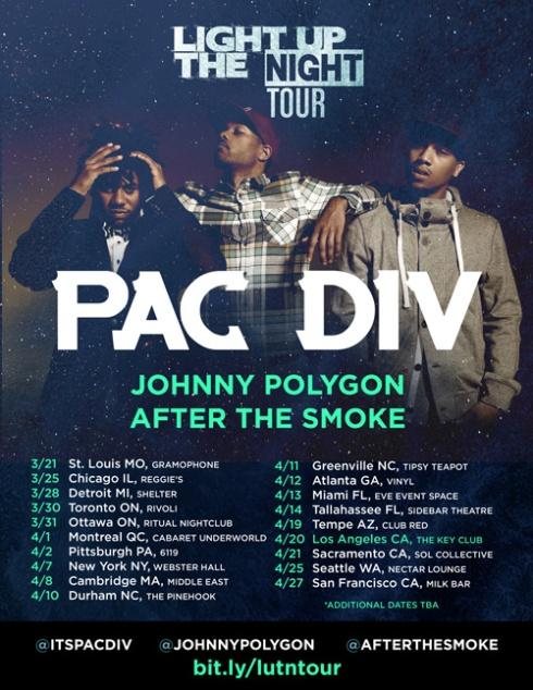 PacDiv_JP_ATS_LUTN-dates