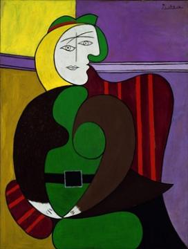 Picasso_lg