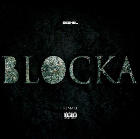 Blocka_zps0ed7a921
