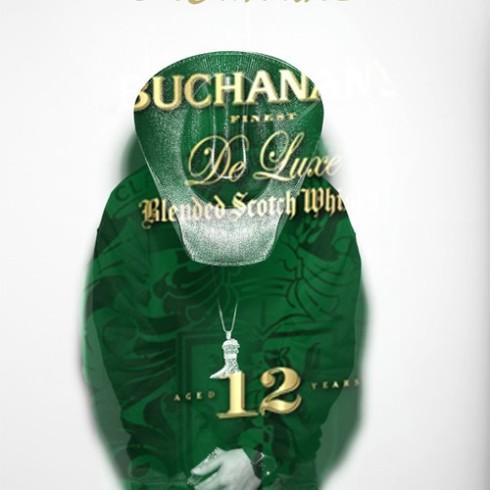 Chingo Bling Buchanas