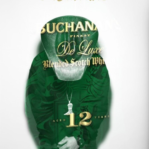 Chingo Bling Buchanas