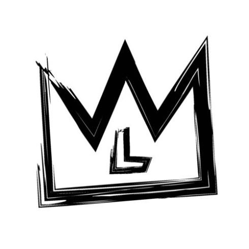 King Louie Clean