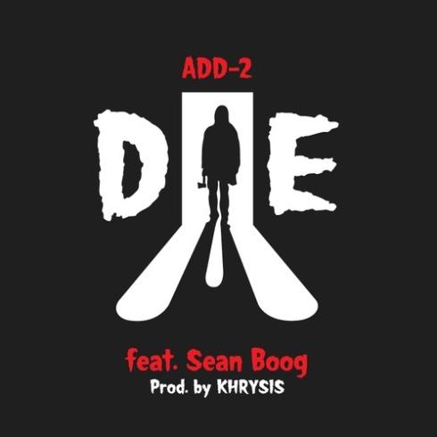 Add-2 Die