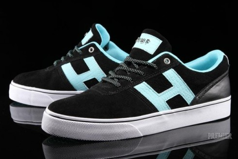 Diamond-Supply-Co.-x-HUF-Choice-1-620x415