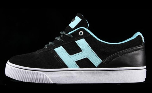 Diamond-Supply-Co.-x-HUF-Choice