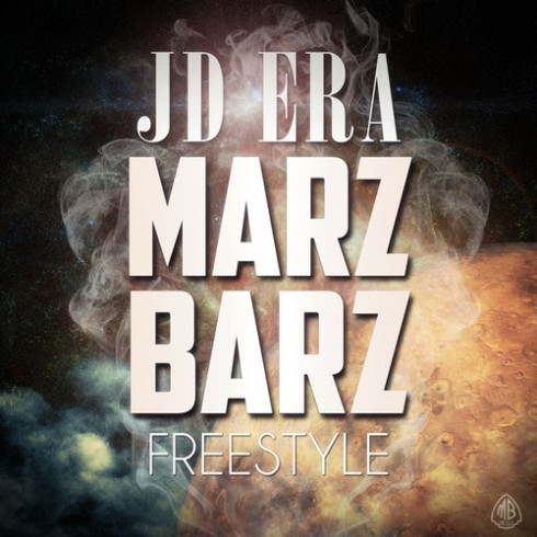 JD Era Marz Barz