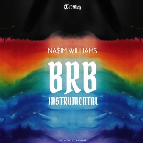 Nasim Williams BRB