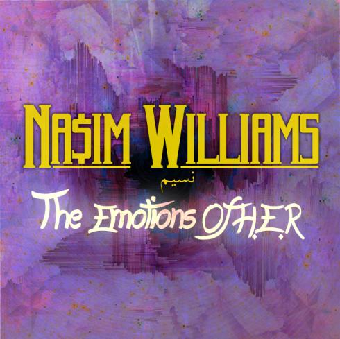 Nasim X Aush, EmotionsOfHER 2.0