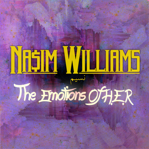 Nasim X Aush, EmotionsOfHER 2.0