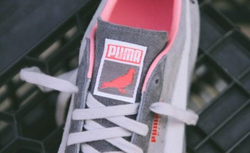 Staple-x-PUMA-Suede-Pigeon