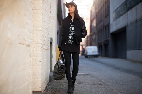 stussy-2013-spring-summer-lookbook-featuring-adrianne-ho-8