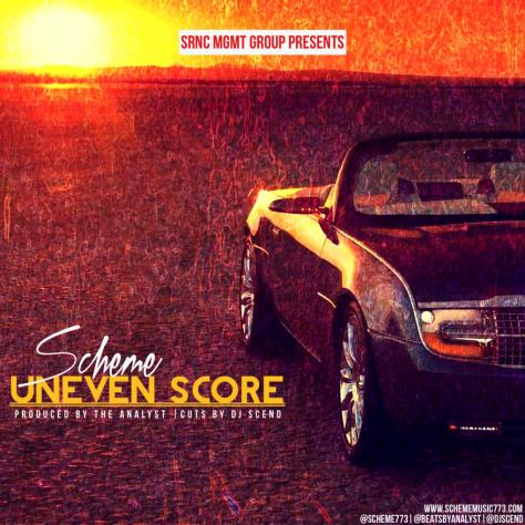 uneven-score-cover