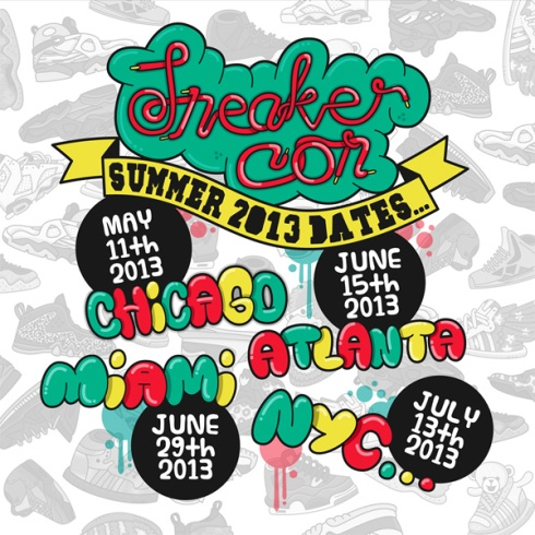 00-sneaker-con-summer-dates1